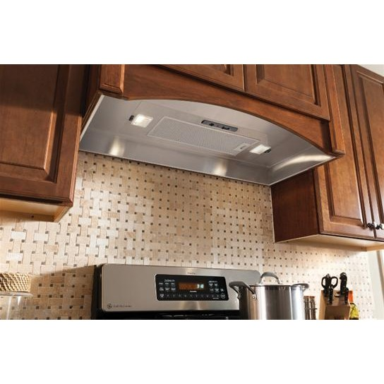 40 Kitchen Vent Range Hood Design Ideas as well Hpcn48ns 48 Inch Professional Series 24 Inch Depth Chimney Wall Hood moreover Open Plan Kitchen Contemporary Kitchen Atlanta besides PREMIER likewise Product Showcase Home 2. on thermador range