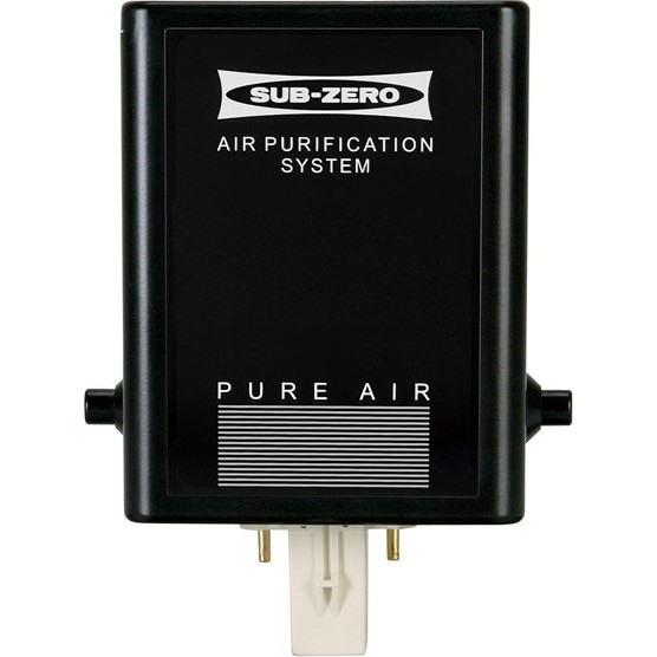 Subzero 7007067 Air Purification Cartrige