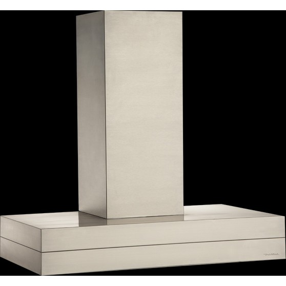 Vent A Hood Cweah6k30ss Wall Mount Chimney Hood With 250