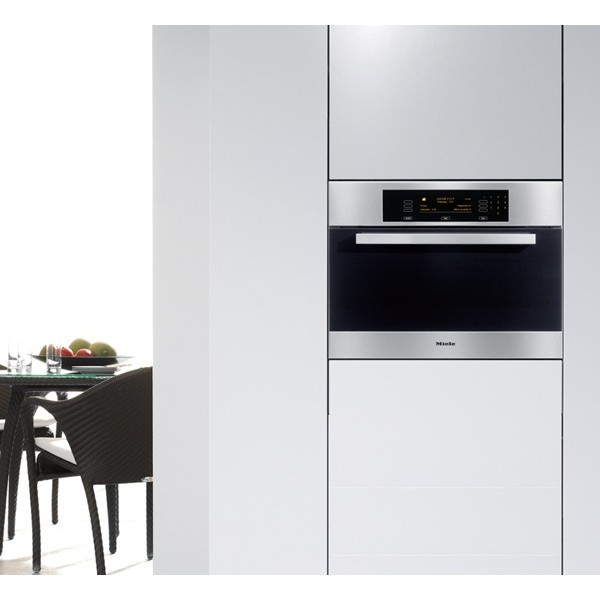 Dg4086 Miele 24 Quot Steam Oven