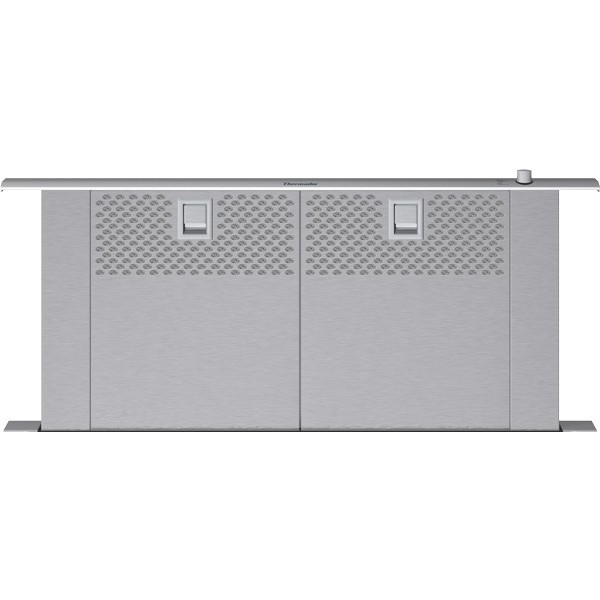 Thermador Ucvm30fs 30 Quot Masterpiece R Series Downdraft