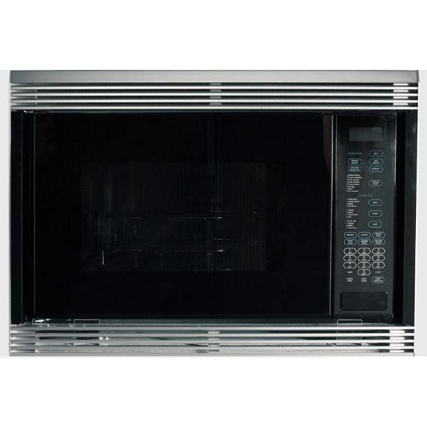 Countertop Oven Wolf : Wolf MWC24 24