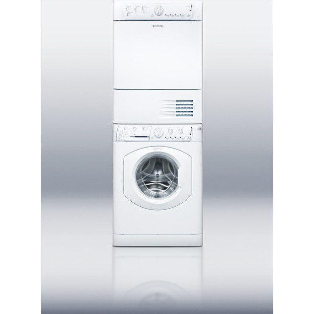 Arwl129na Summit Ariston 24 Quot 1 82 Cu Ft Compact Front