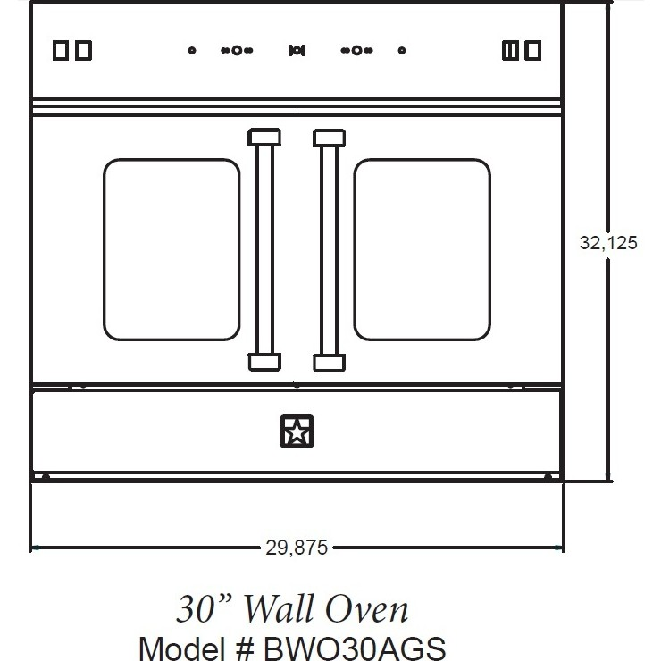 Ge Select Dryer Manual on