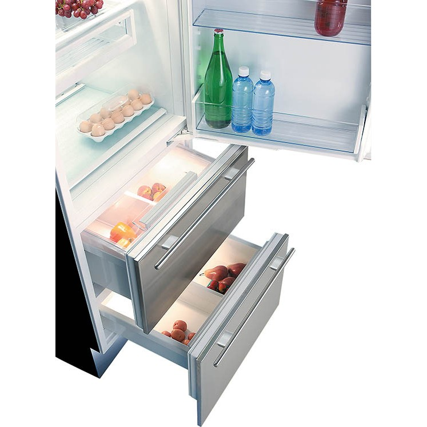 "Sub Zero Refrigerator Prices >> Sub-Zero 700TR 27"" Built-in All-Refrigerator - Panel/Handles Required"