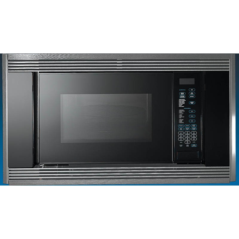 Wolf Countertop Oven Discount : Wolf MW24 24