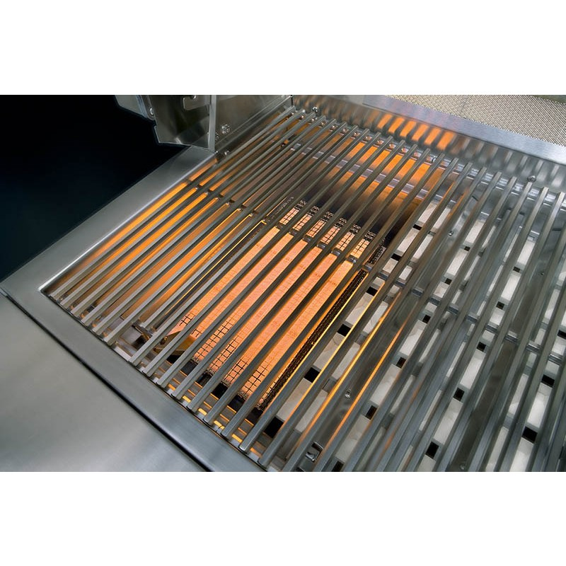 Wolf Og42 42 Quot Gas Built In Gas Grill