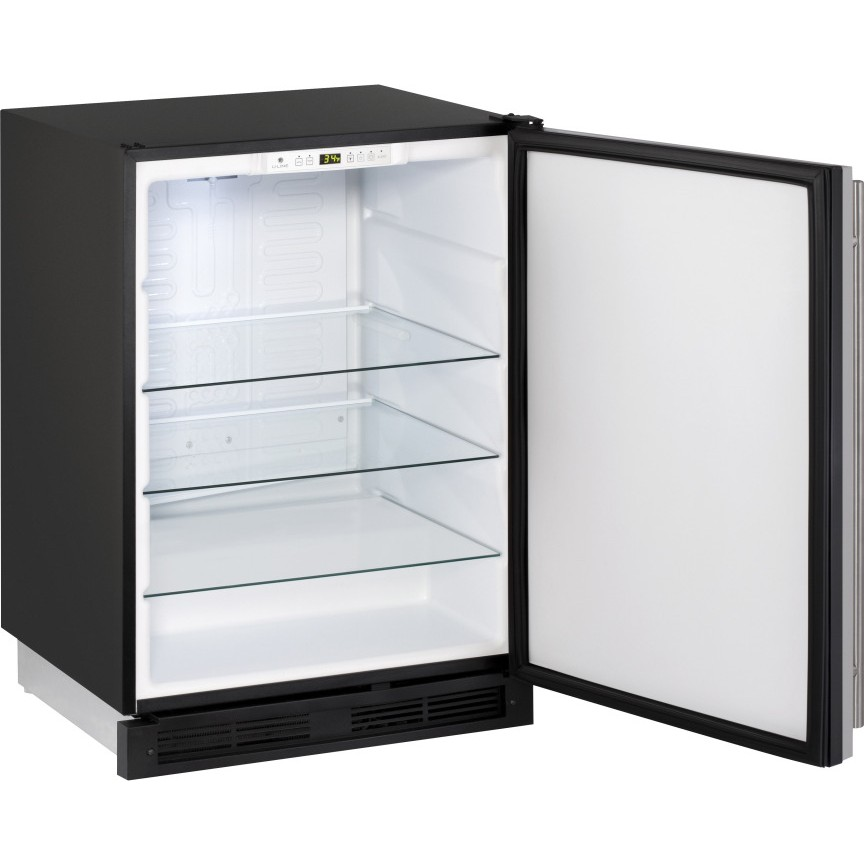 Kitchen small appliance deals - Home Kitchen Appliances Refrigerators And Freezers Compact