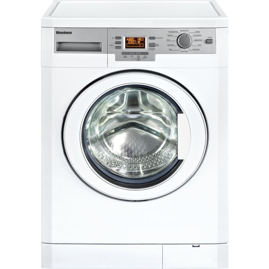 apartment size washing machine for sale