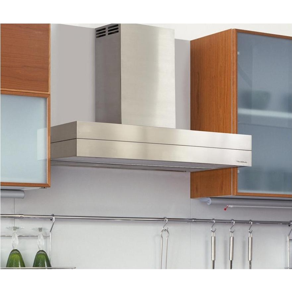 cweah6k36ss vent a hood 36 wall mount chimney hood 250 cfm stainless steel. Black Bedroom Furniture Sets. Home Design Ideas