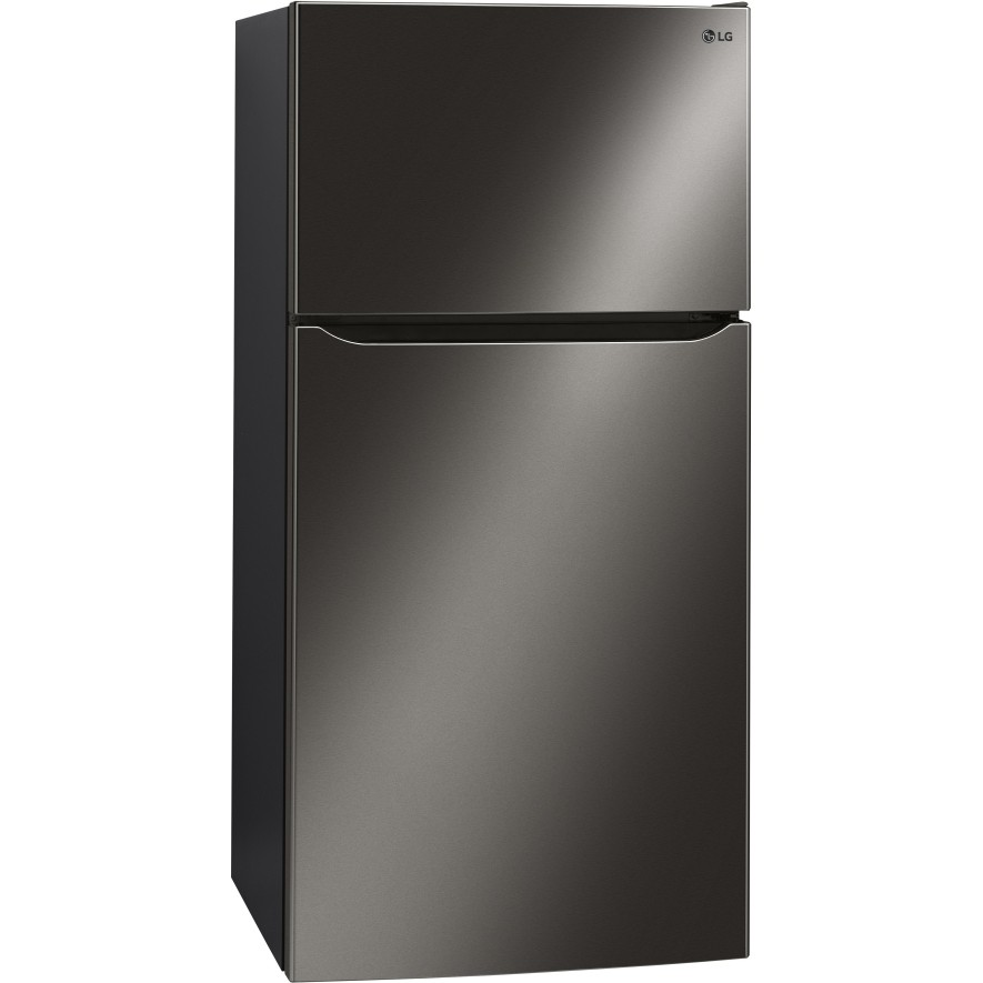 Lg Kitchen Appliance Bundle Rebate