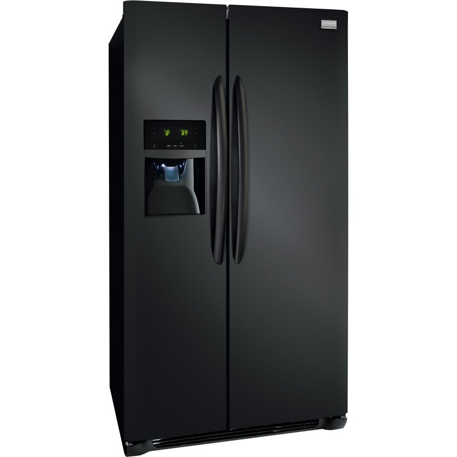 Frigidaire Gallery Fghs2631pe