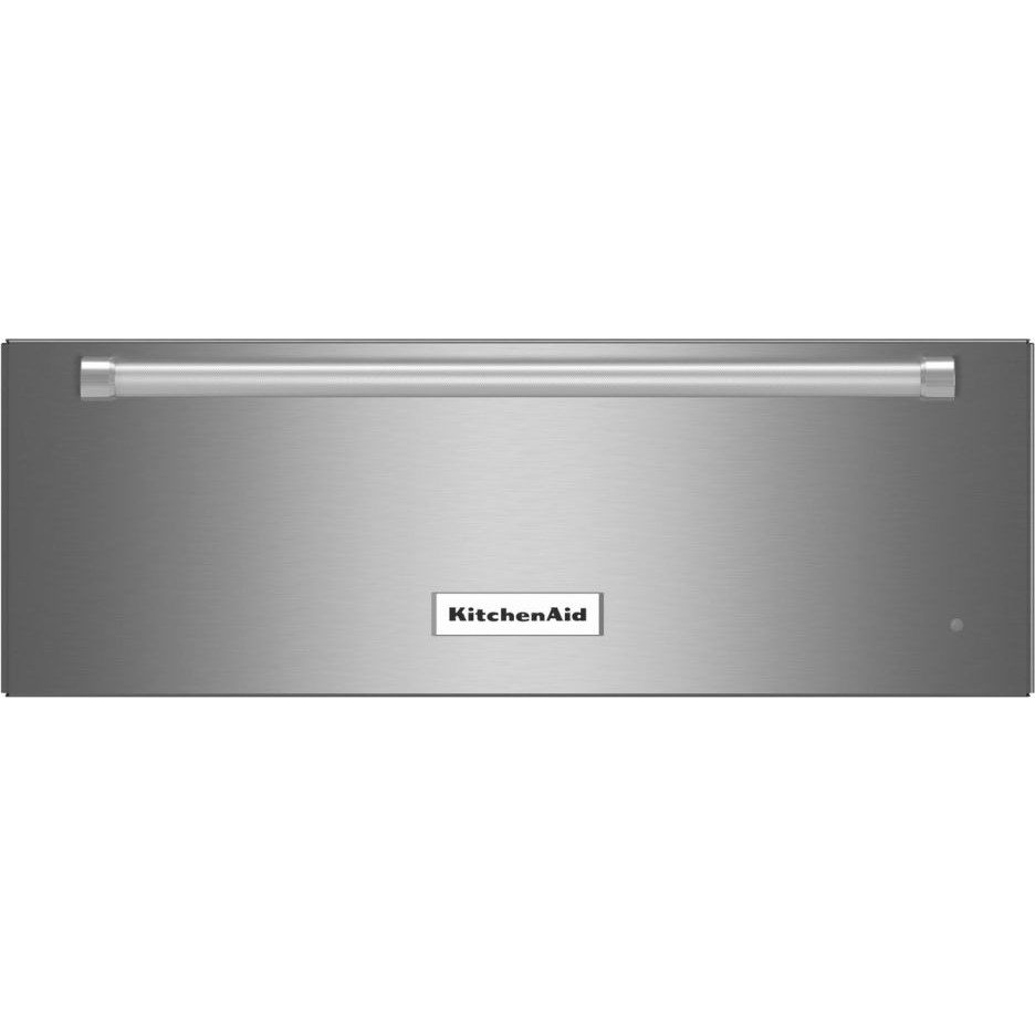 Kitchenaid kowt107ess for Kitchenaid 0 finance