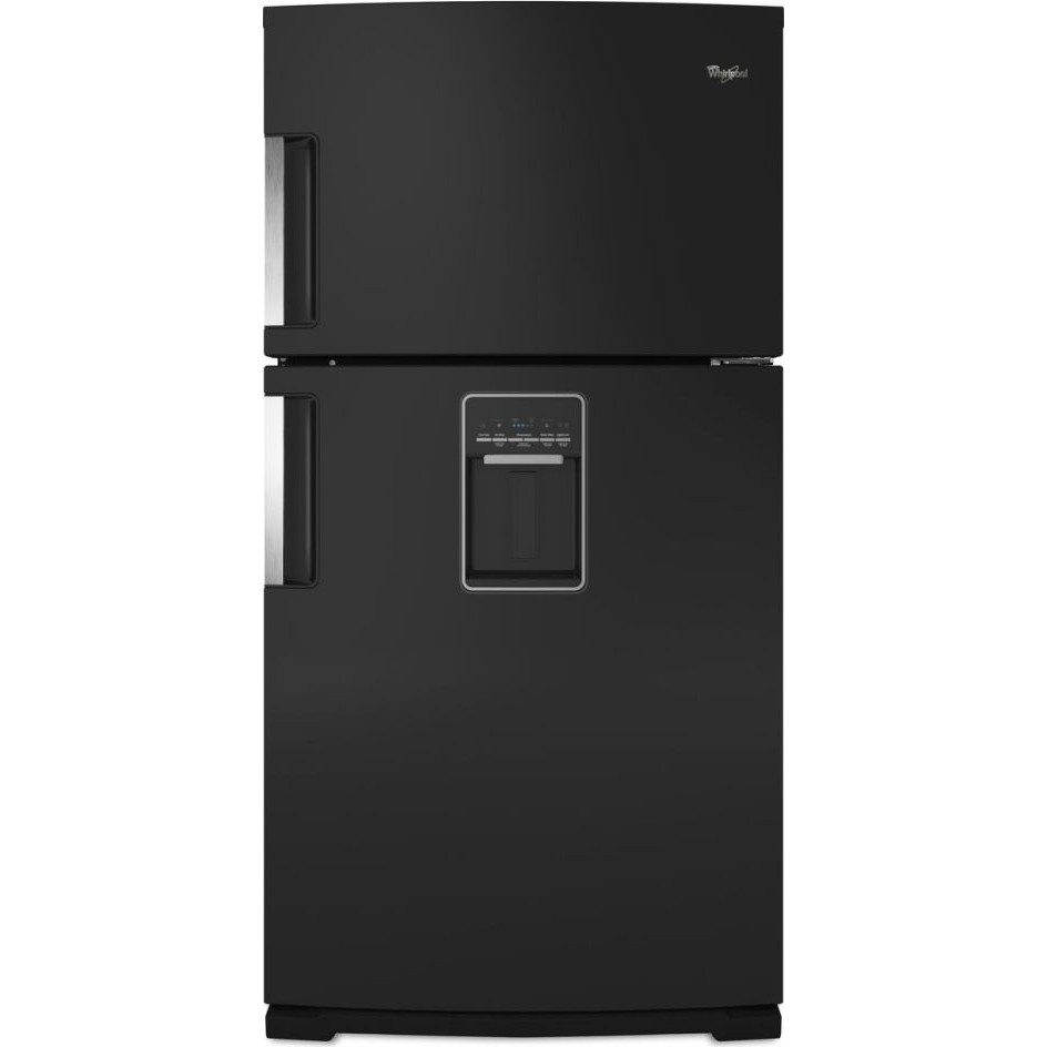 home appliances and stretch every dollar further with whirlpool coupon codes submit rebates by 7 6 18 maytag month appliance deals are over but theres still time to take advantage of purchases made during may is maytag month download maytag mail in rebate forms or submit your maytag appliance rebates including may is maytag month rebates until.