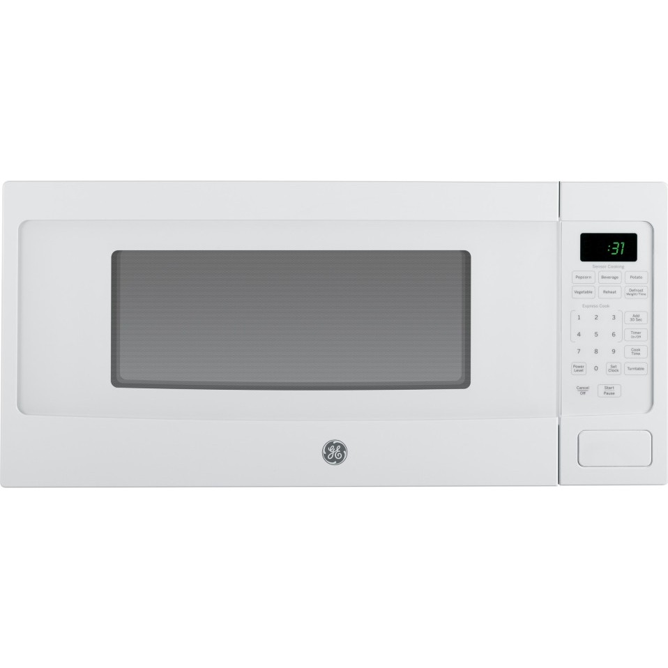 ms34f606mat samsung sensor microwave how to set power level