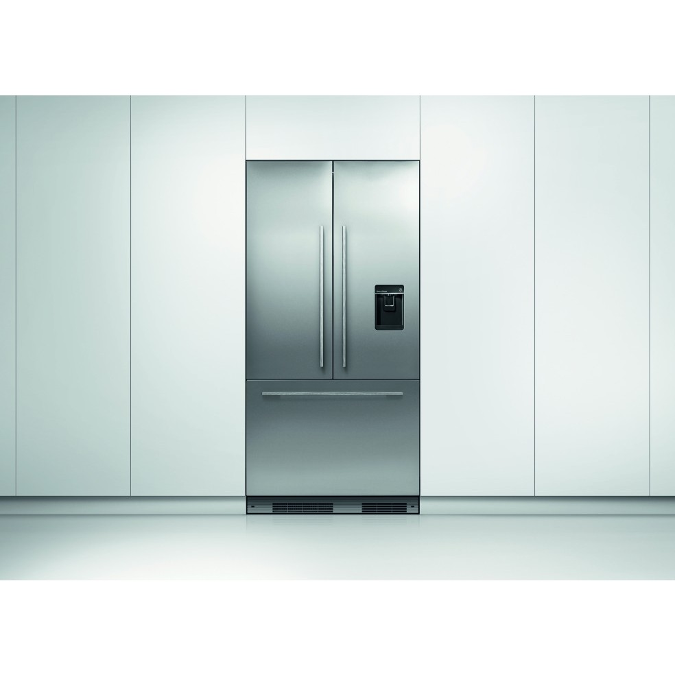 Rs36a72u1 Fisher Paykel 36 Quot Built In French Door