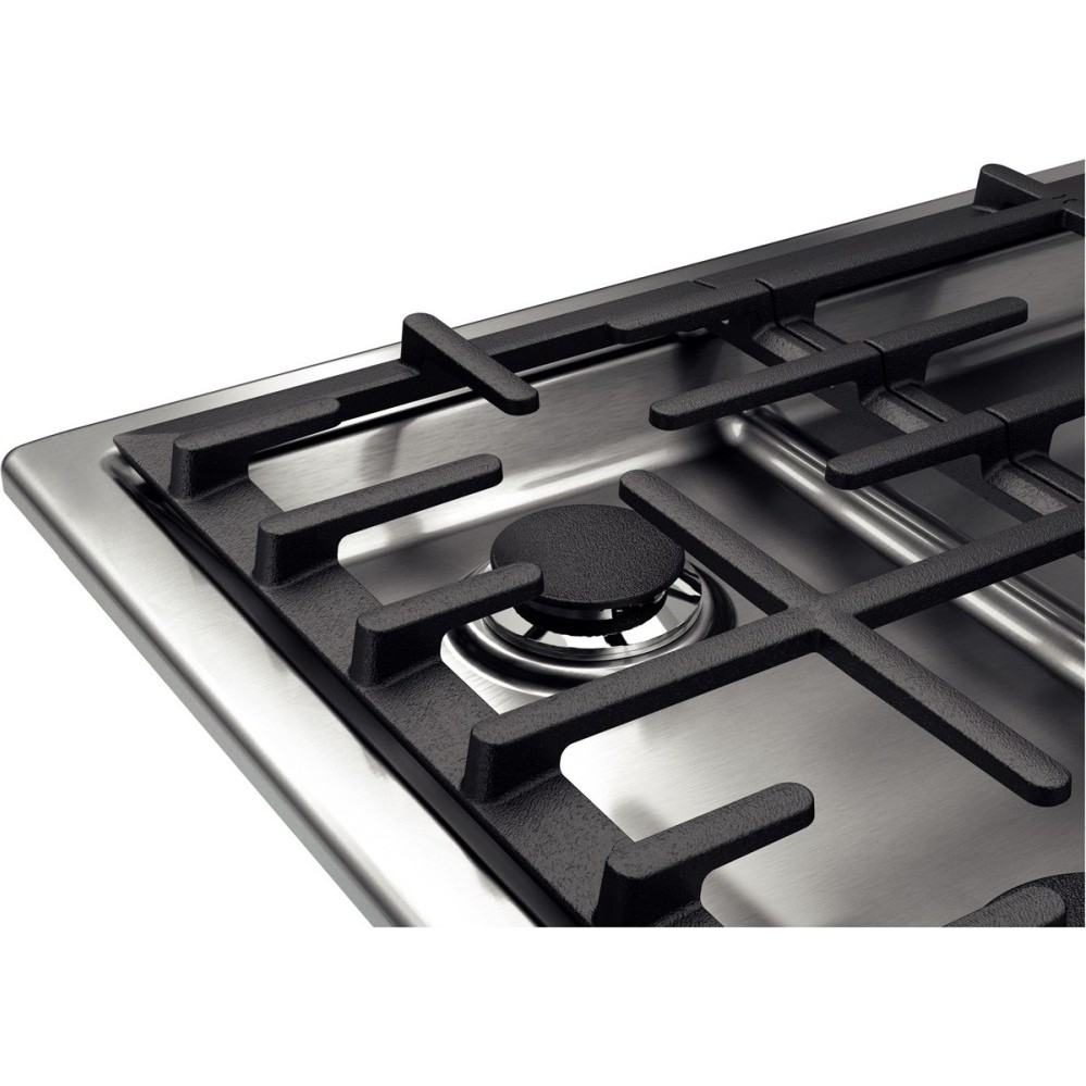 Ngm8055uc Bosch 800 Series 30 Quot Gas Cooktop 5 Burners