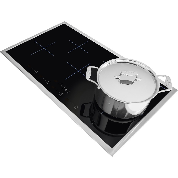 Electrolux icon e36ic80qss for Kitchen set electrolux