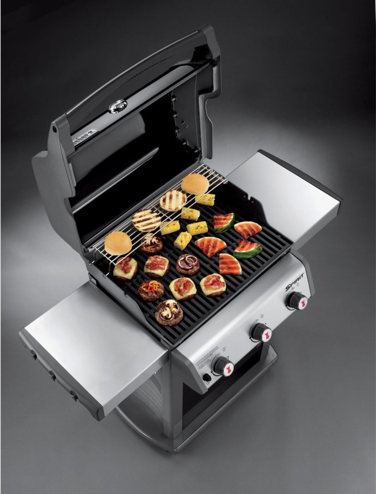 weber grill propane hookup On some bbq/grills and stoves such as the weber q 100 gas grill (pictured   now if your rv does not have a supplemental propane hookup or if you do not.