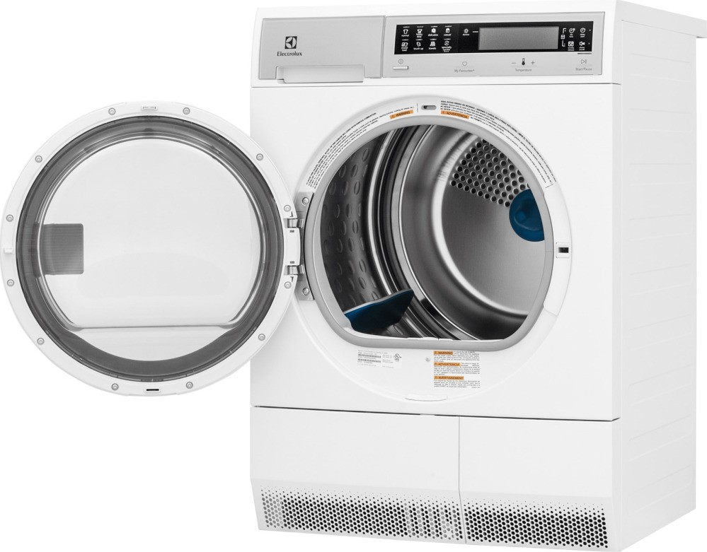 Electrolux EIED200QSW Front Electrolux EIED200QSW with door open (Reversible Left or Right Hinge) ...  sc 1 st  Designer Appliances & EIED200QSW | Electrolux 24"|999|781|?|False|f839a5686d9739c91ee92b3ca7a2988e|False|UNLIKELY|0.3043799102306366