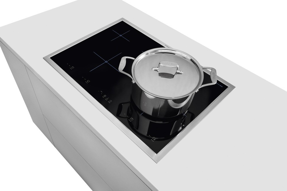 """Electrolux Icon 30"""" Induction Cooktop"""