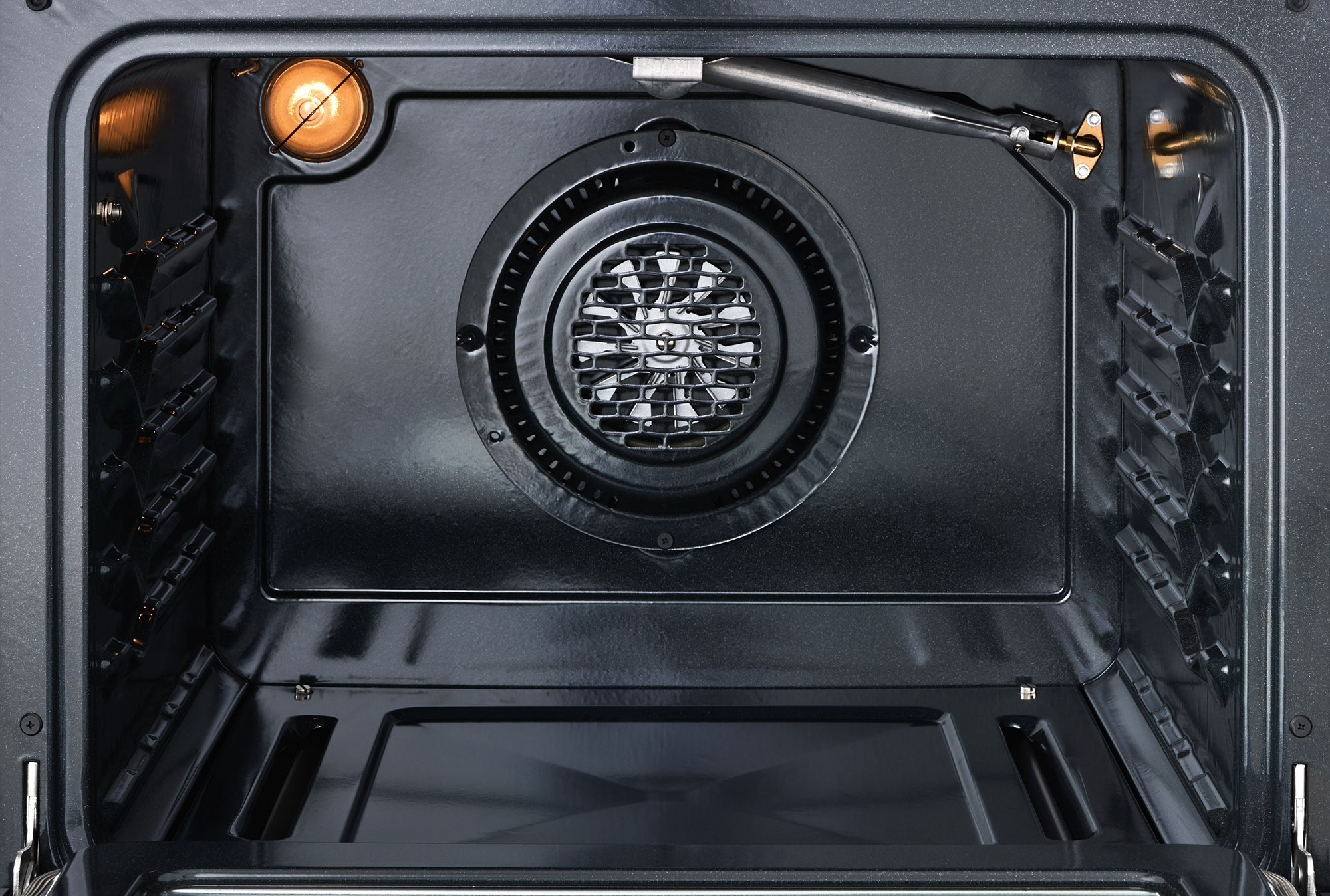 Fggf3059tf Frigidaire Gallery 30 Quot Gas Range Convection