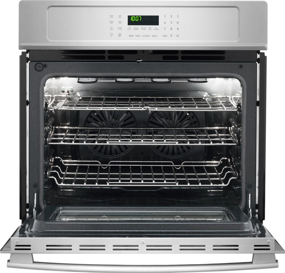 Electrolux Wall Oven Wiring Diagram on ge wall oven wiring diagram, kenmore wall oven wiring diagram, electrolux vacuum wiring diagrams, kelvinator wall oven wiring diagram,