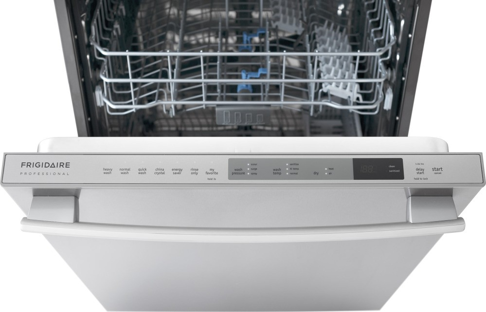 Lowest Price Home Appliances