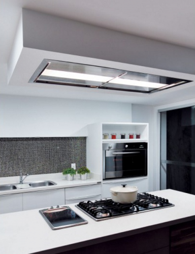 Futuro Futuro Is54skylight 54 Quot Ceiling Soffit Mount Range