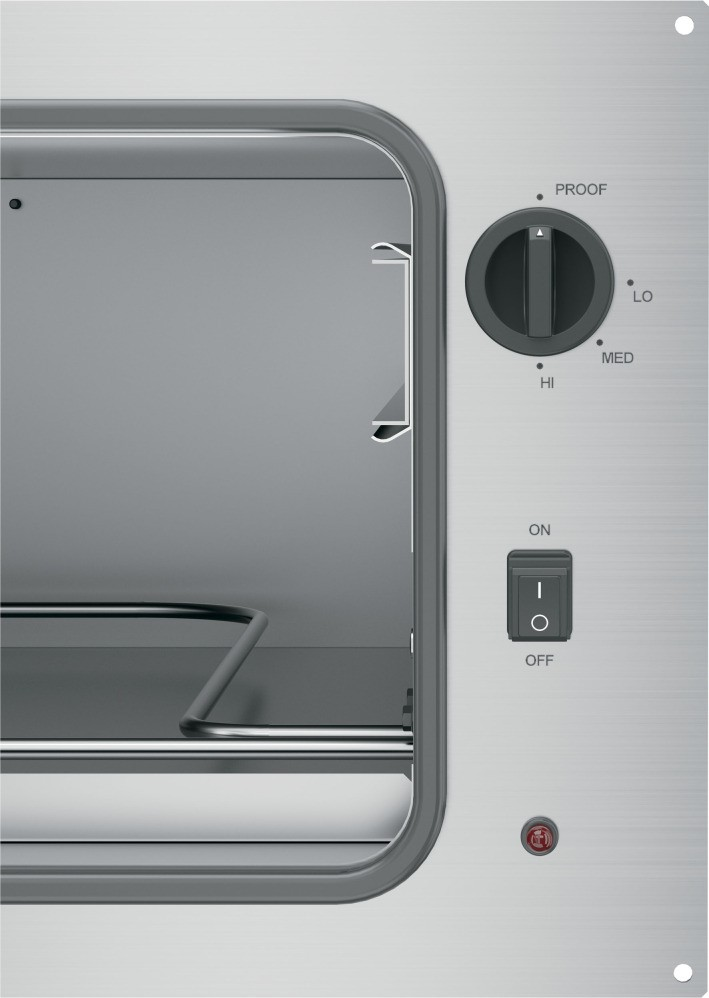 Cw9000sjss Ge Cafe Series 30 Quot Warming Drawer Stainless
