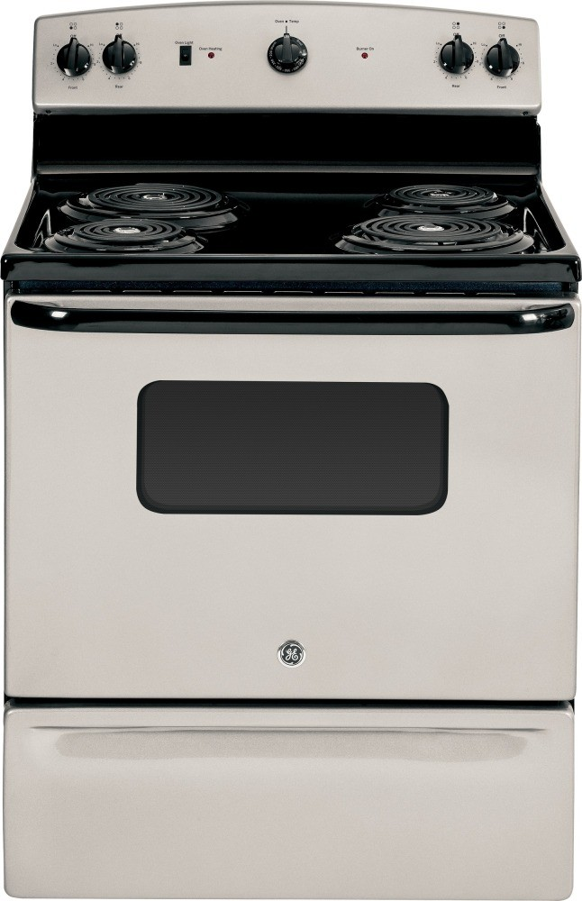 thermador oven manual self clean