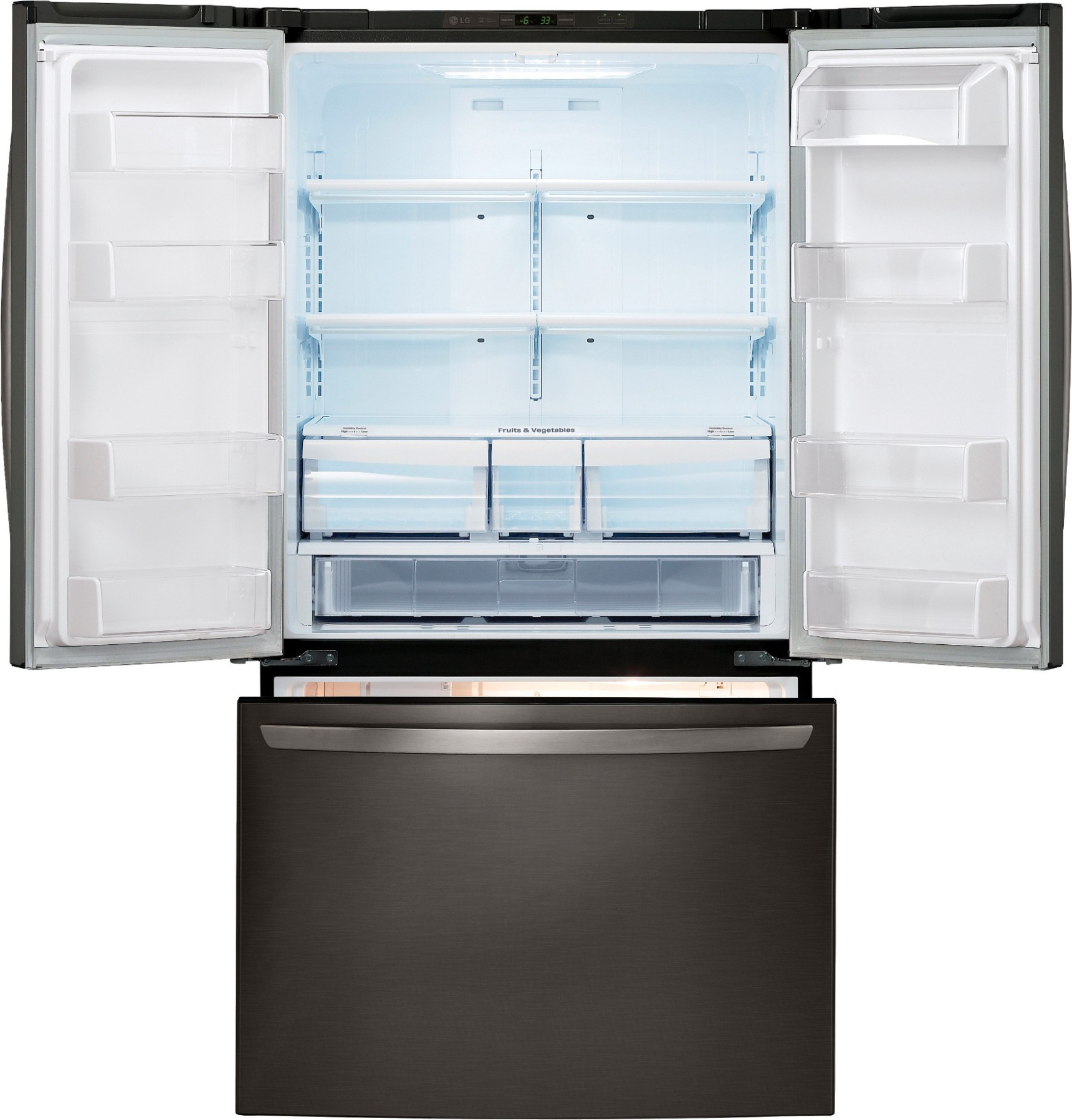 lg refrigerator black stainless. main feature lg refrigerator black stainless