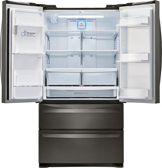 """LMXS27626D 