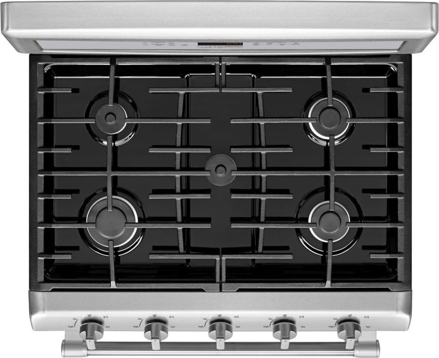Combination cooktop electric gas nz oven