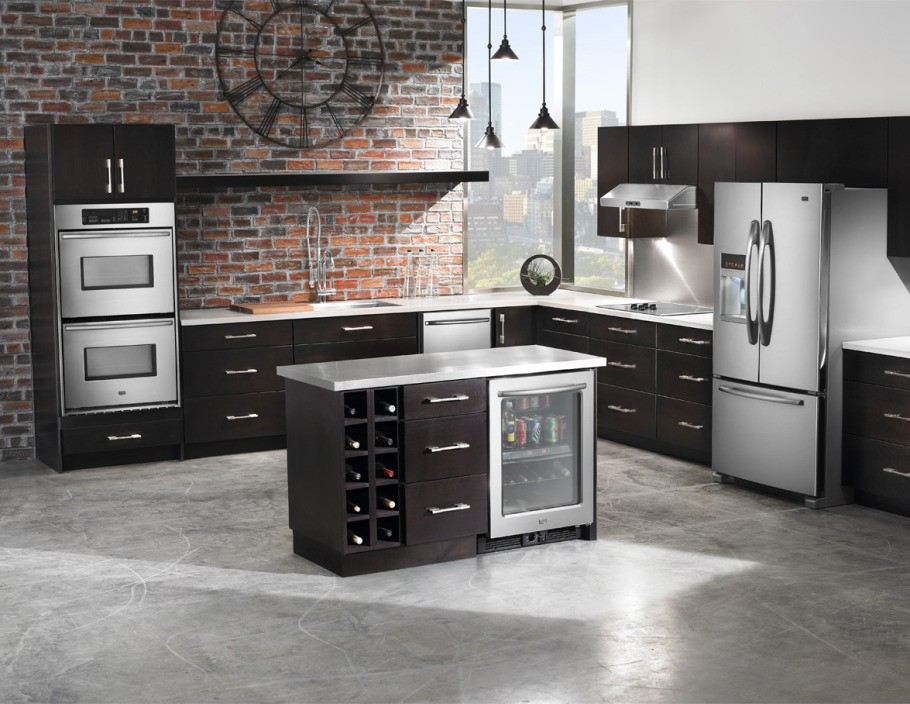maytag kitchen - Kemist.orbitalshow.co