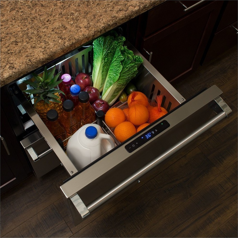 hh en systems h system us existing drawers refrigerator dividing flexible drawer for