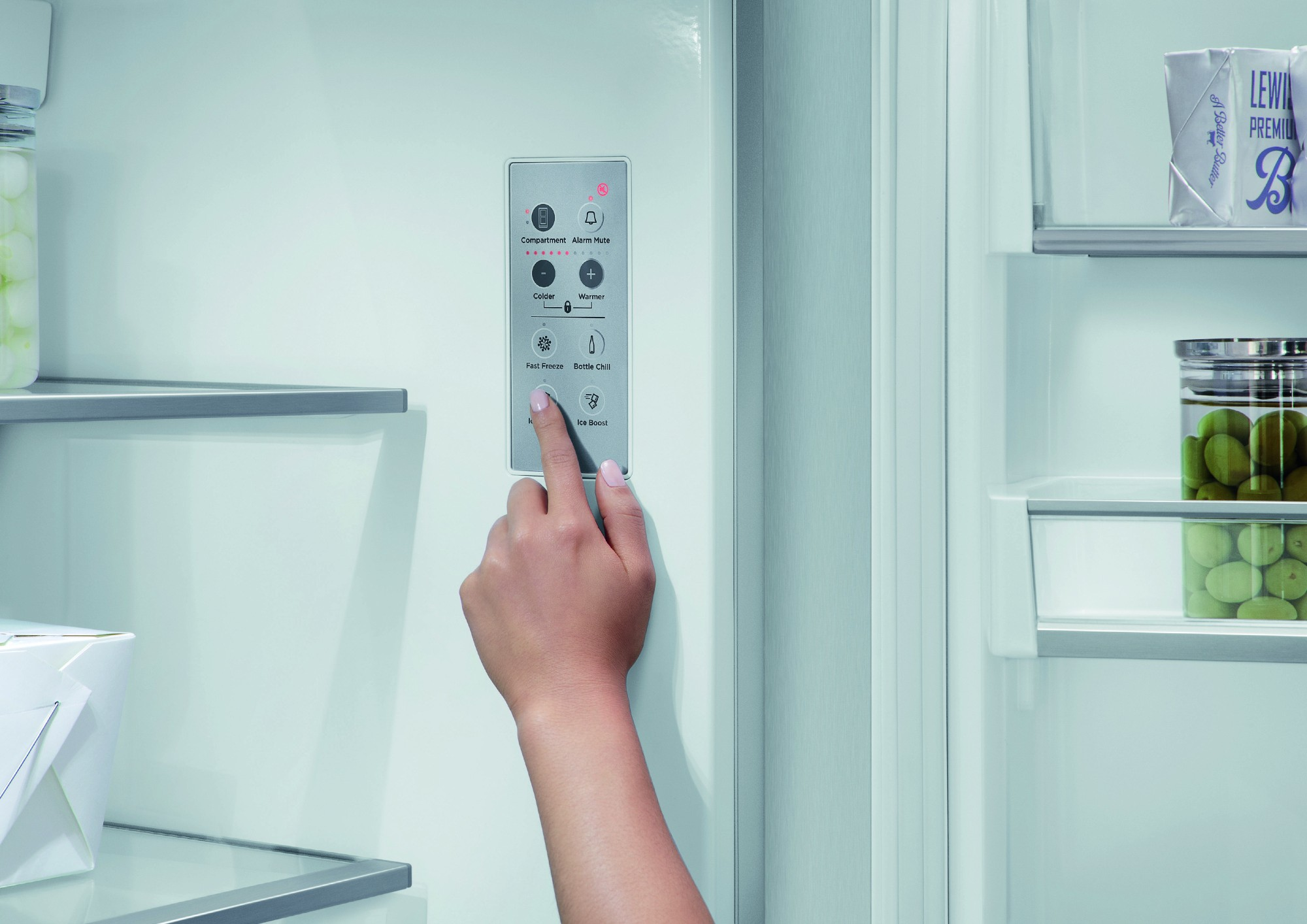 RS36A72J1N | Fisher Paykel 36"|2000|1414|?|en|2|58d23aa79bd74ca4a7b0ba115ef62eab|False|UNLIKELY|0.2992050051689148