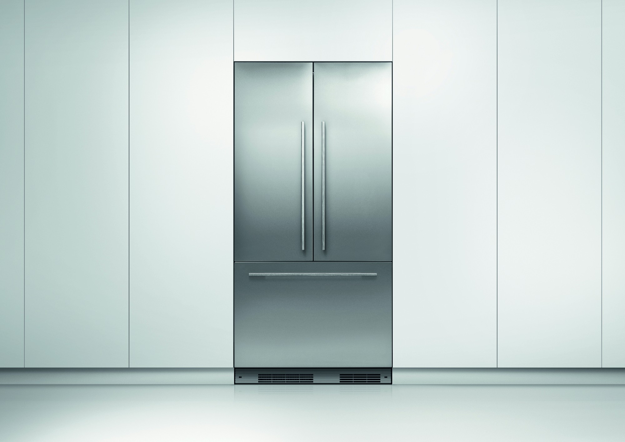 RS36A72J1N | Fisher Paykel 36"|2000|1414|?|en|2|749ff9715d0d97919bef987770be826b|False|UNLIKELY|0.33042189478874207