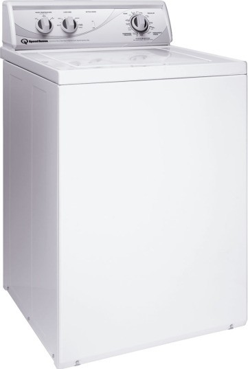 Awn432s Speed Queen 26 Top Load Washer