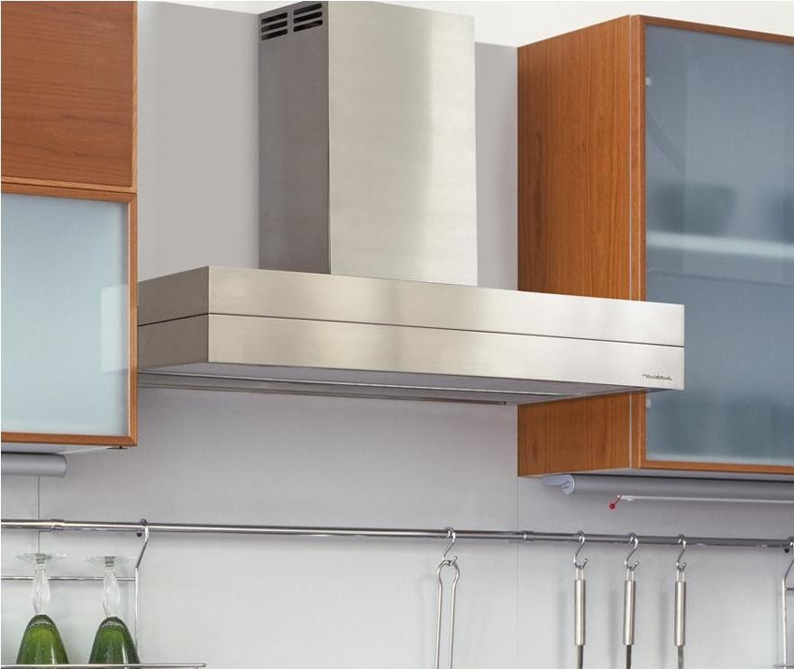 30 Chimney Range Hood ~ Vent a hood cweah k ss wall mount chimney with