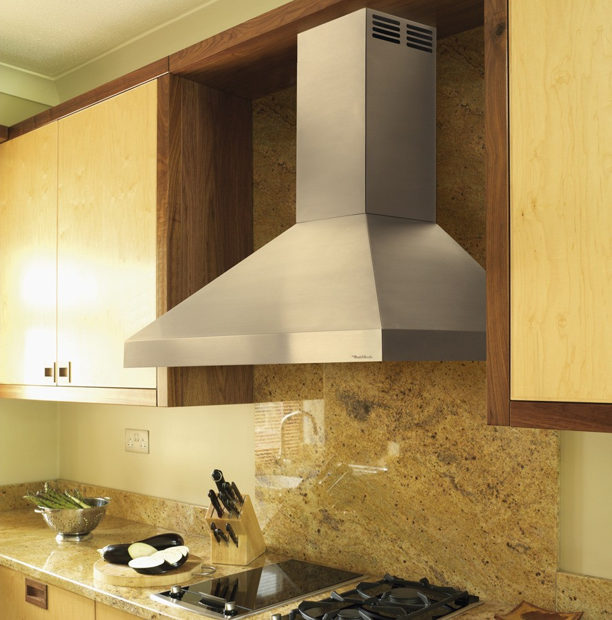 Vent-A-Hood PDAH14K48SS Wall Mount Chimney Hood with 250 CFM ... on kitchen carpet ideas, kitchen hearth ideas, kitchen ventilation hoods, kitchen back splash ideas, kitchen hoods and vents, kitchen exhaust hoods, kitchen gas stove ideas, kitchen with hood, kitchen trim ideas, kitchen faucet ideas, kitchen shades ideas, kitchen workstation ideas, kitchen tables ideas, kitchen fridge ideas, kitchen oven ideas, kitchen island designs, kitchen range vents, kitchen chimney hood ideas, kitchen windows ideas, kitchen garden ideas,
