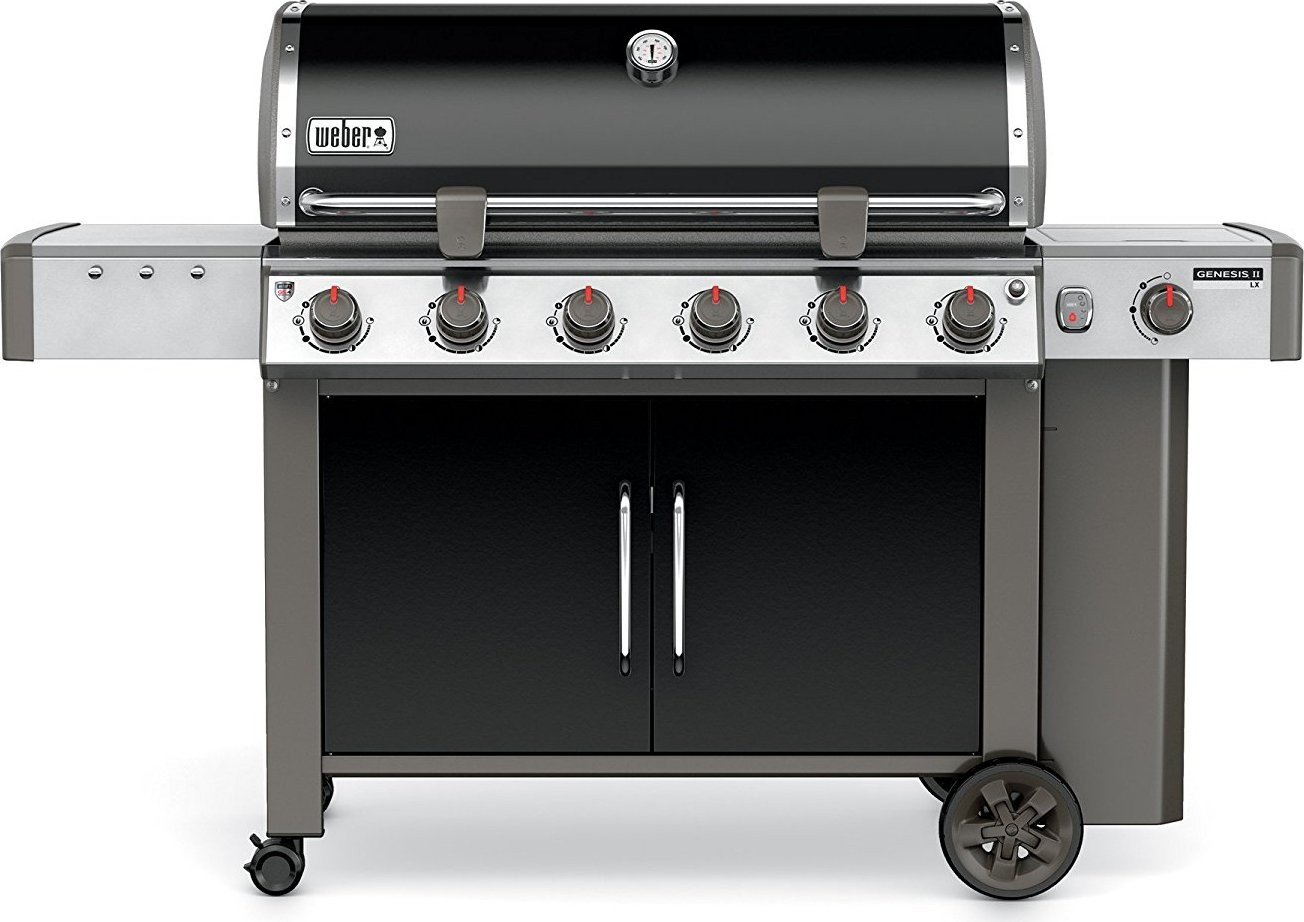 Weber gas grill coupons