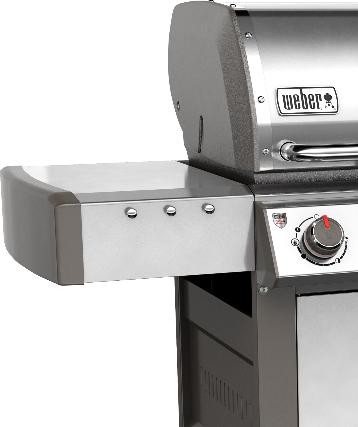 main feature feature feature feature feature feature feature - Small Gas Grills