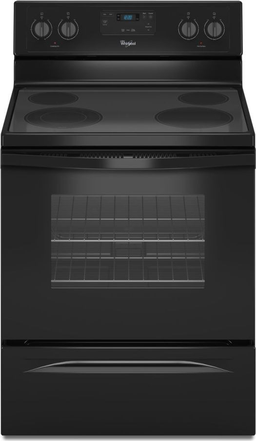 Promotions additionally Whirlpool Wfe320m0eb additionally Electrolux Icon E23bc78ips besides Lg Lcrt2010bd also Sub Zero Bi30usthlh. on thermador hood