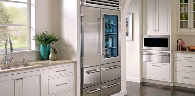 dimensions it panel wolf x drawer w oven transitional s pin control c some lock are drawers d its microwave overall features h