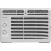 Window air conditioners for 12 inch high window air conditioner