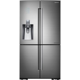 Ne58h9970ws Samsung Chef Collection Slide In Induction