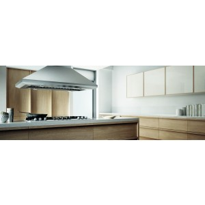 Shop For Elica Range Hoods