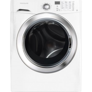 front load washer steam space saver dimensions for tight
