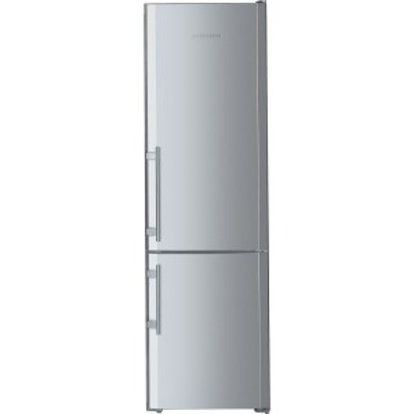 Best Apartment Sized Refrigerators